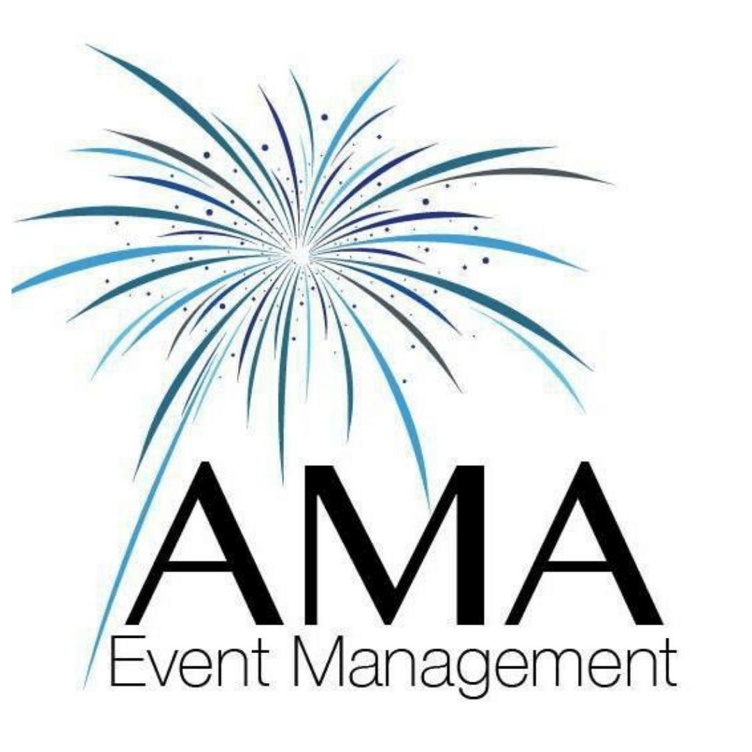 AMA Management