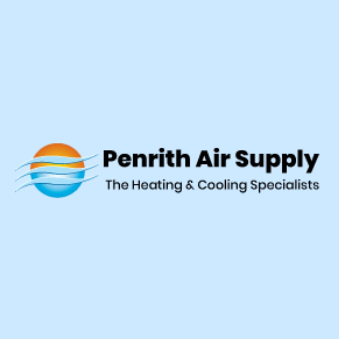 Penrith Air Supply