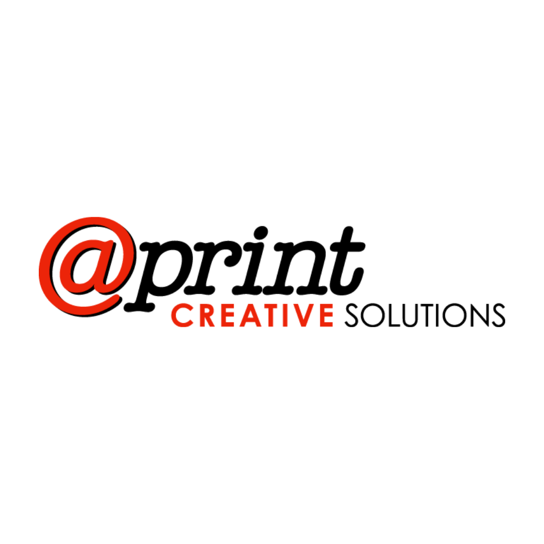 @ Print Creative Solutions