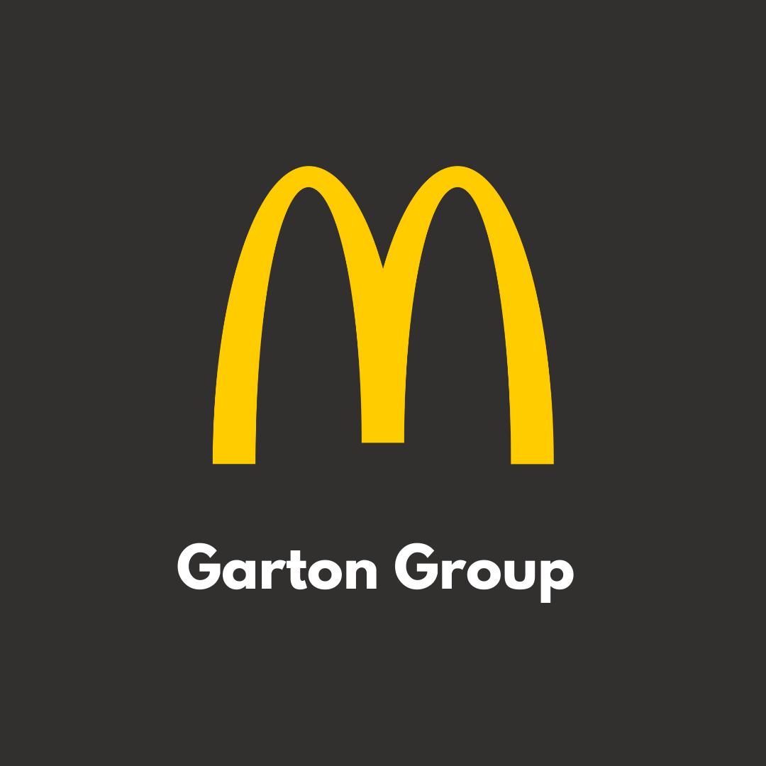 Garton Group
