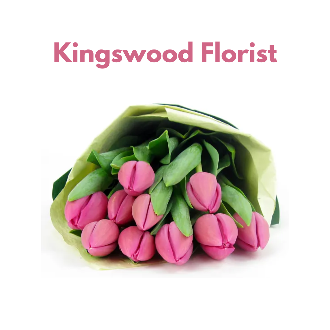 Kingswood Florist
