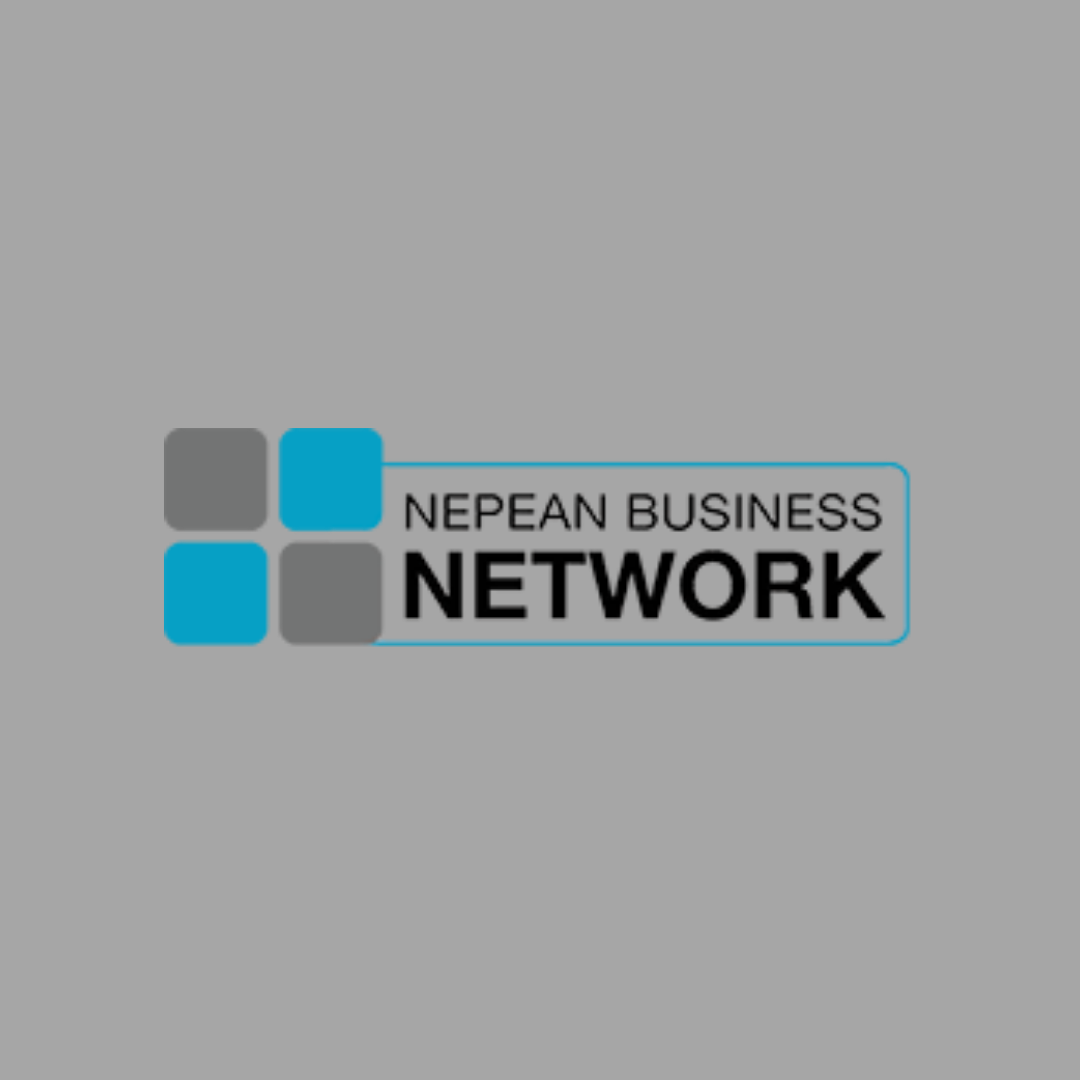 Nepean Business Network