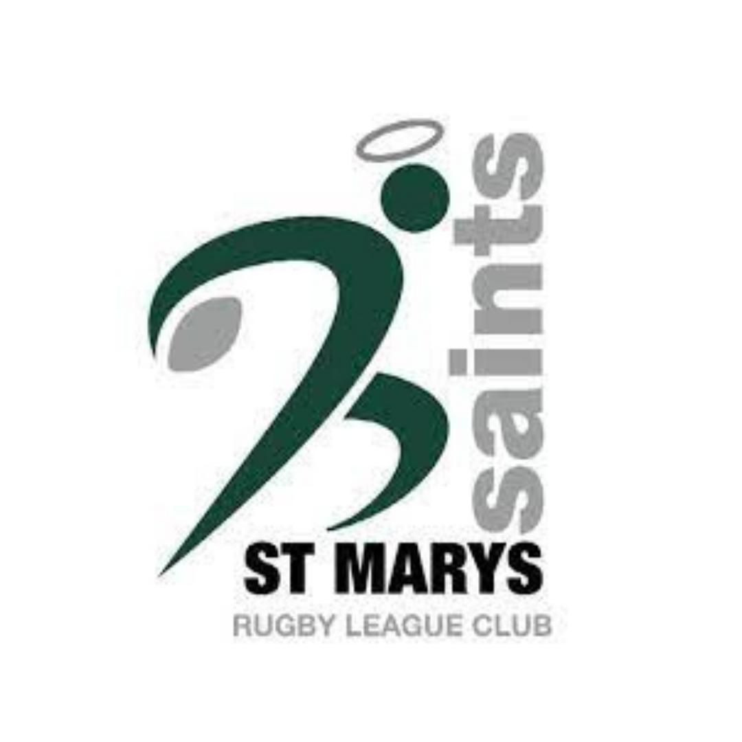 Saint Marys Rugby League Club