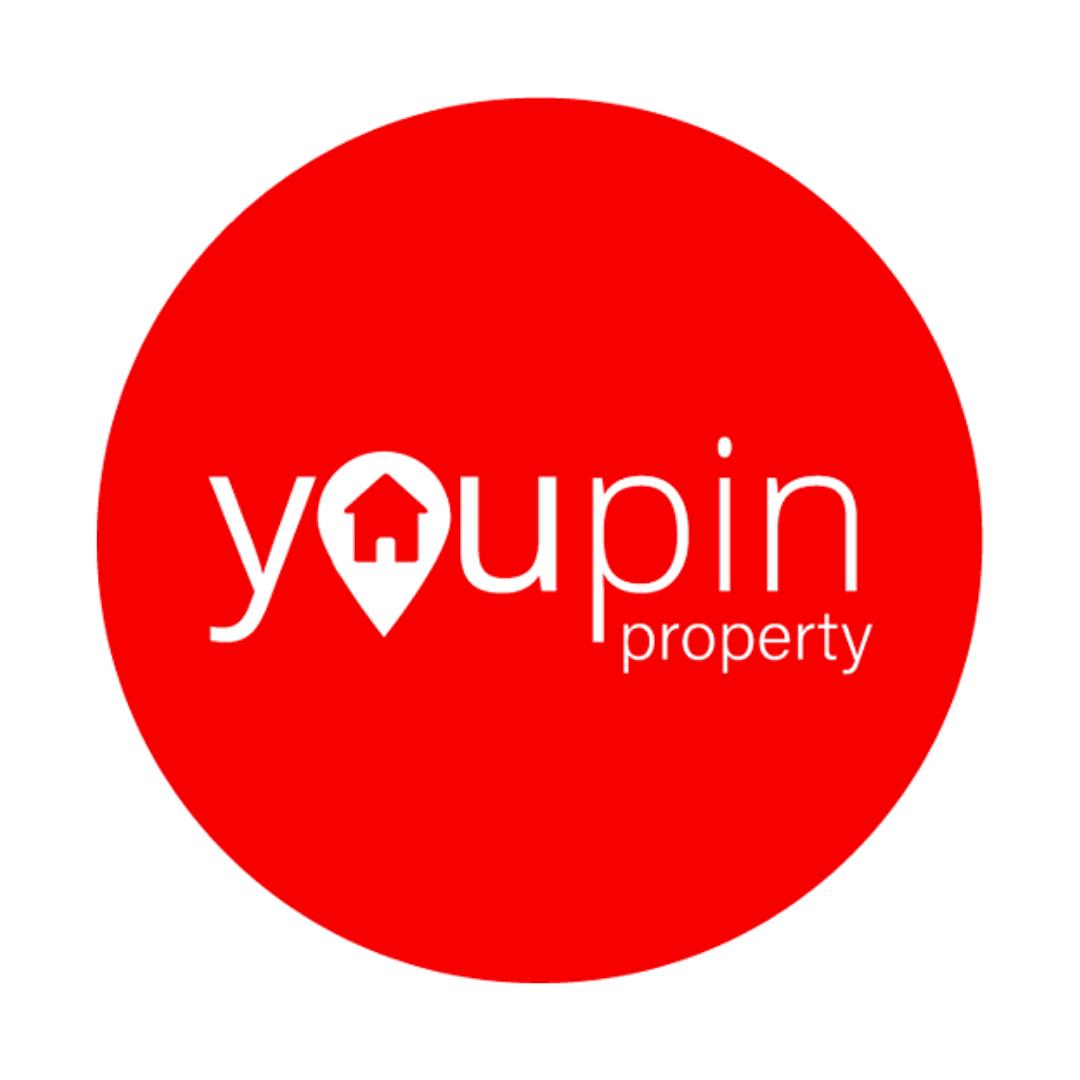 YouPin Property
