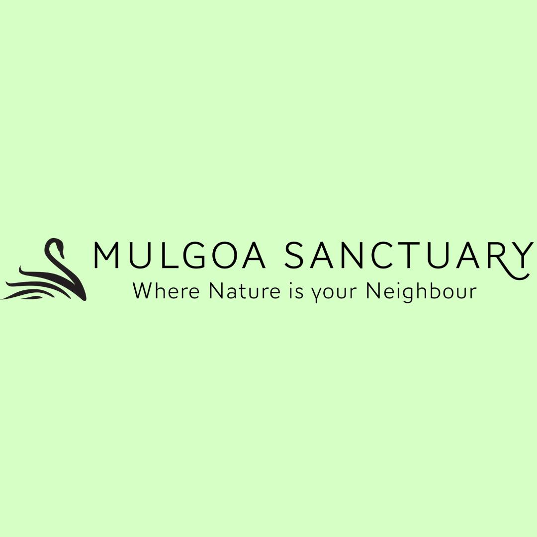 Mulgoa Sanctuary