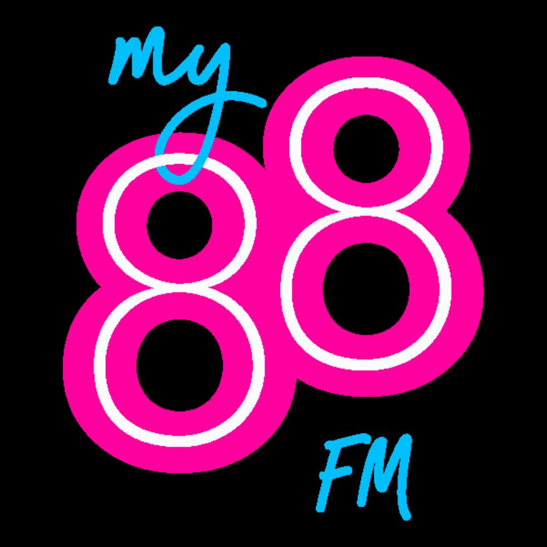 My88FM