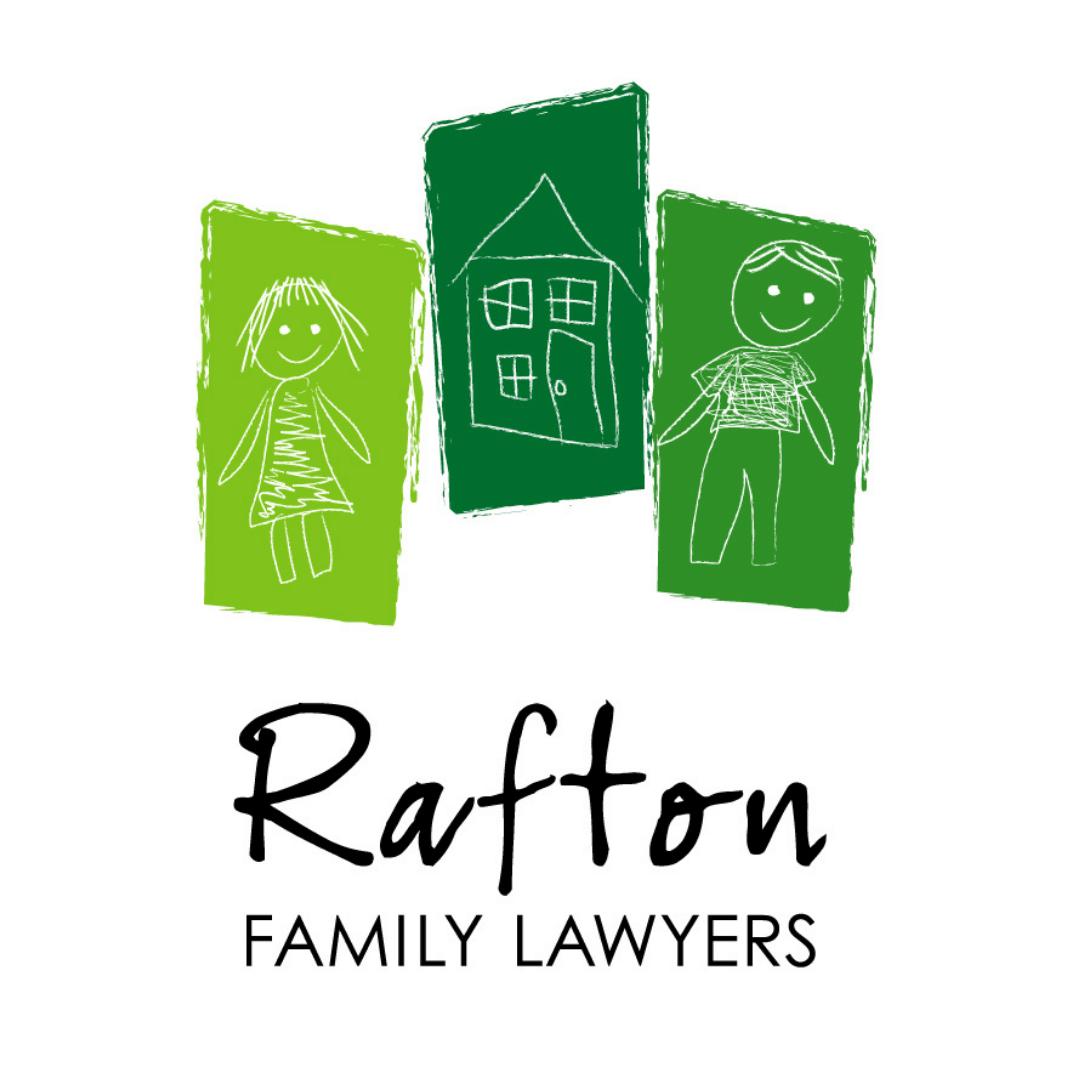 Rafton Family Lawyers