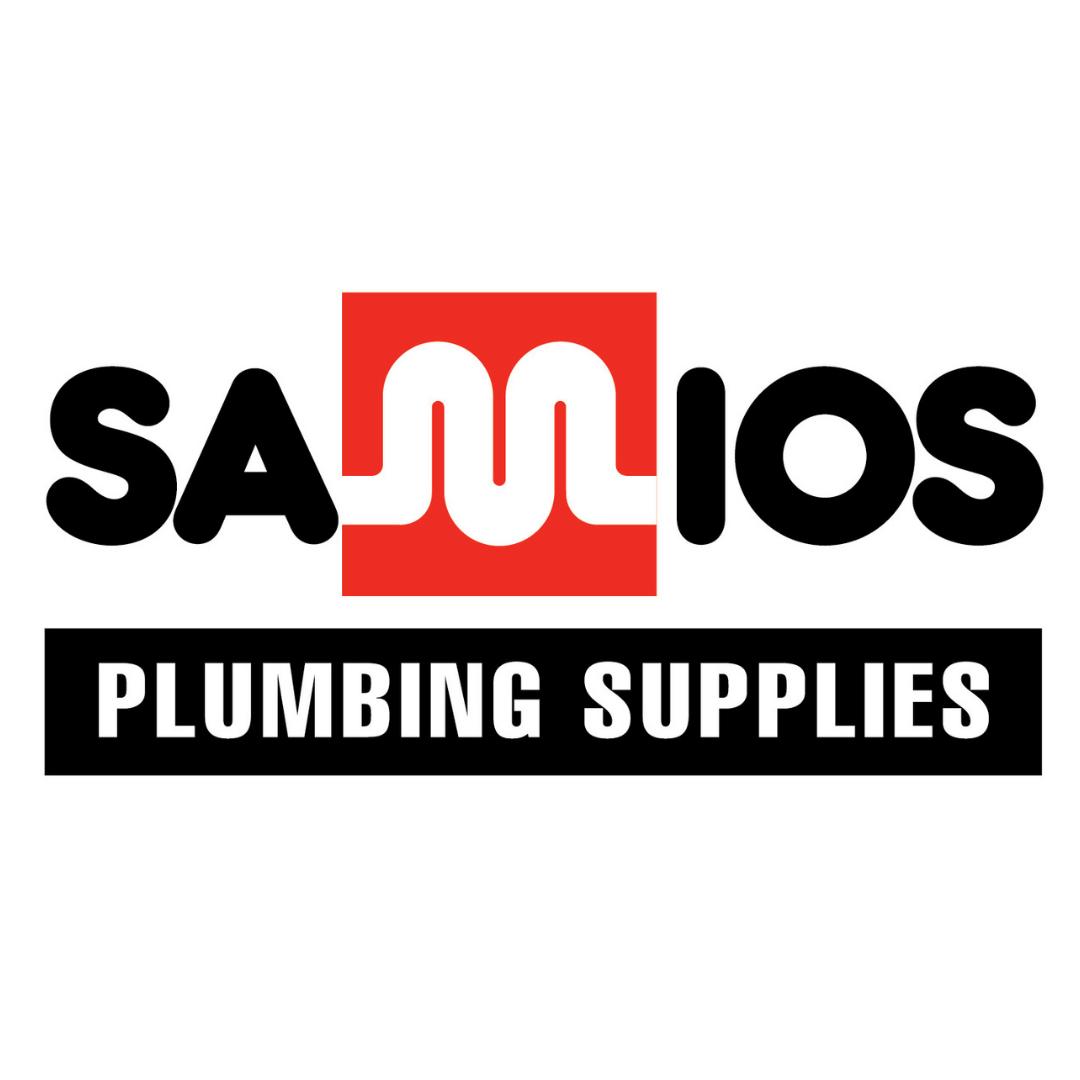 Samios Plumbing