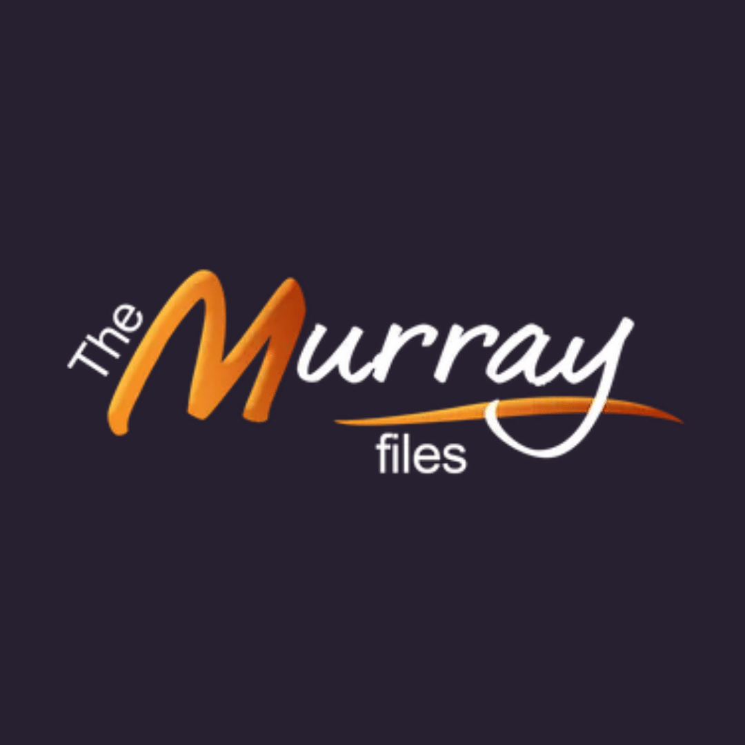 The Murray Files