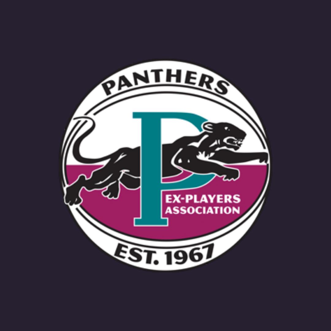 Panthers Ex-Players Association