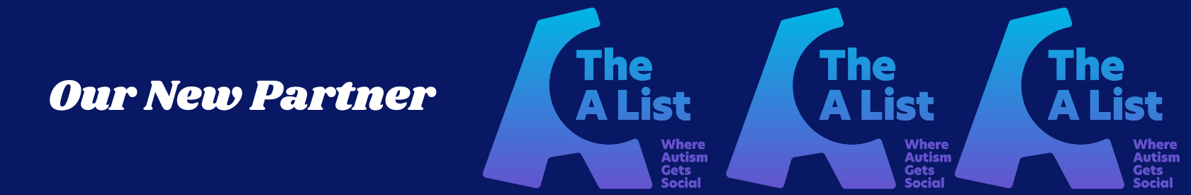 LPF partners with The A List